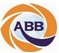 Affiliate - ABB