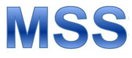 MS System Solution
