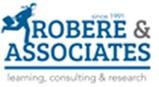 Robere & Associates (Indonesia)