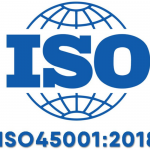 https://robere.com/wp-content/uploads/2019/08/ISO45001-150x150.png