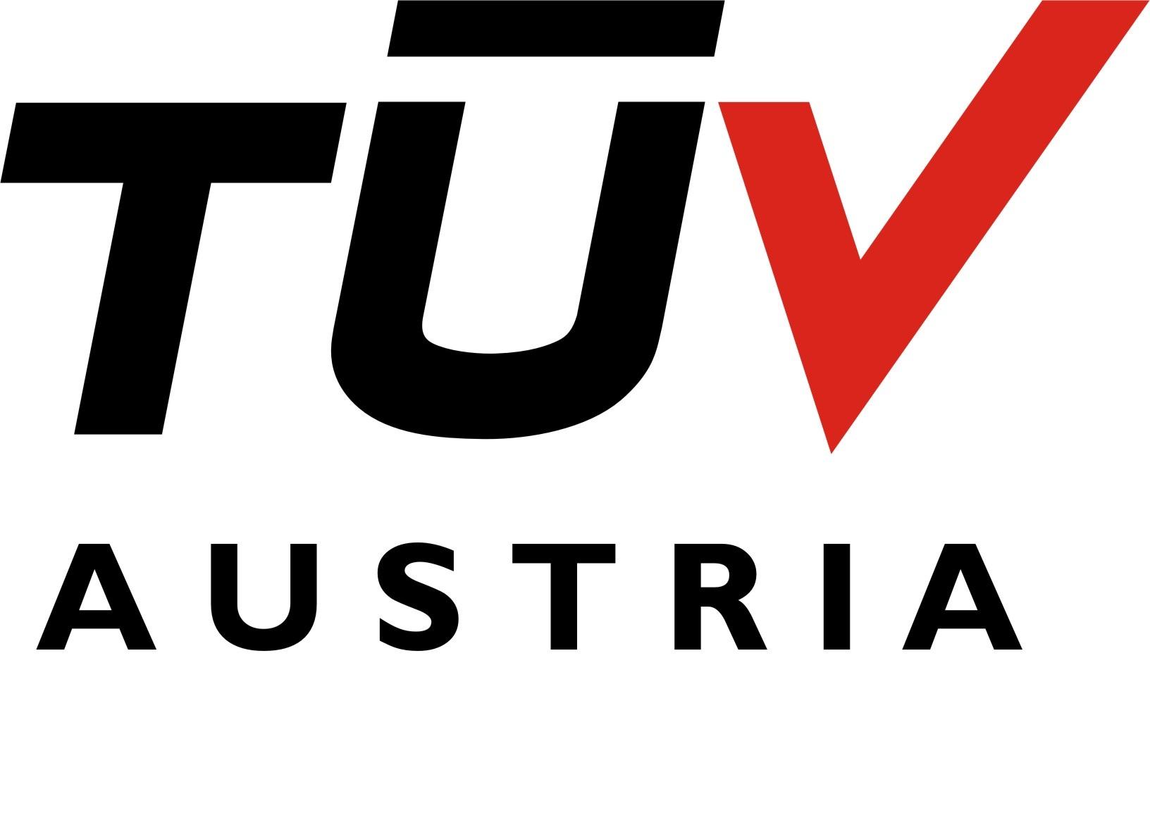 TUV Turkey